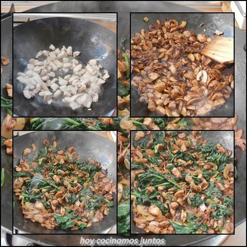 Espinacas con pollo a la coca2.docx